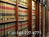 Drug Possession Attorney Denton Call 940-227-4779 For