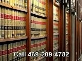 Drug Possession Attorney Grand Prairie Call