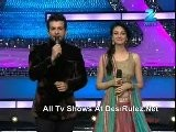 Dance India Dance Season 3 22nd January 2012 Pt1