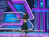 Dance India Dance Season 3 22nd January 2012 Pt2