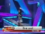 Dance India Dance Season 3 22nd January 2012 Pt3