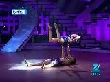 Dance India Dance Season 3 - 21st January 2012 Part 3