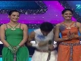 Dance India Dance Season 3 - 28th January 2012 Part 1