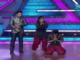 Dance India Dance Season 3 - 28th January 2012 Part 2