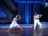 Dance India Dance Season 3 - 28th January 2012 Part 3