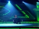 Dance India Dance Season 3 - 28th January 2012 Part 4
