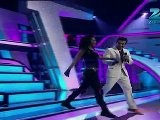 Dance India Dance Season 3 - 29th January 2012 Part 1