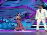 Dance India Dance Season 3 - 29th January 2012 Part 2