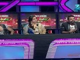 Dance India Dance Season 3 - 29th January 2012 Part 3