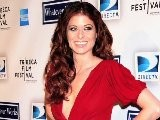 Debra Messing - Top 10 Fun Facts