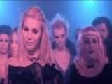 Dracula, L&#039 Amour Plus Fort Que La Mort - En Transe... Ylvanie