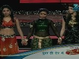 Dance India Dance Season 3 - 4th February 2012 Part 9