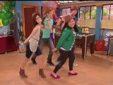 Disney Channel&#039 S The Platypus Walk