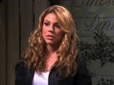 Days Of Our Lives Abigail&#039 S Confession
