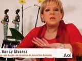 Dra. Nancy Alvarez - San Valentin