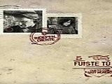 DOWNLOAD Ricardo Arjona - Fuiste Tú Feat. Gaby Moreno SINGLE 2012 NO SURVEY