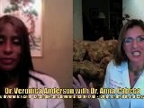 Dr. Veronica With Dr. Anna Cabeca- Skin Care & Digestion