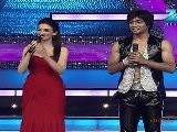 Dance India Dance Season 3 - 18th February 2012 Part 2