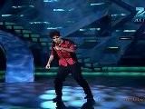 Dance India Dance Season 3 - 18th February 2012 Part 4
