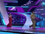 Dance India Dance Season 3 - 18th February 2012 Part 5