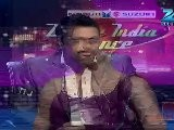 Dance India Dance Season 3 - 18th February 2012 Part 6