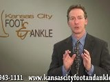 Diabetic Foot Care - Podiatrist Kansas City, Lee&#039 S Summit, MO, Overland Park, KS