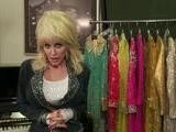 Dolly Parton Better Day Fashion Blog