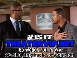 Download And Watch Tyler Perry&rsquo S Good Deeds Online Free In HD