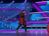 Dance India Dance Season 3 - 25th February 2012 Part 1