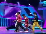 Dance India Dance Season 3 - 25th February 2012 Part 2