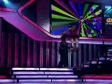 Dance India Dance Season 3 - 26th February 2012 Part 1