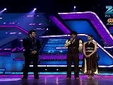 Dance India Dance Season 3 - 26th February 2012 Part 3