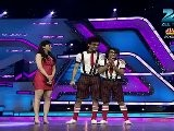 Dance India Dance Season 3 - 26th February 2012 Part 4