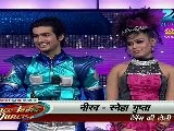 Dance India Dance Season 3 - 26th February 2012 Part 5