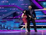 Dance India Dance Season 3 - 26th February 2012 Part 2