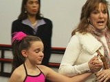 Dance Moms Dear Abby, Episode 8