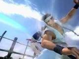 Dead Or Alive 5 Akira Trailer