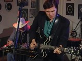 Dylan LeBlanc Performs &#039 Emma Hartley&#039 In Sun Studio