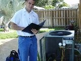 Duct Cleaning $15 - Tamarac - Coral Springs - Wellington - Pembroke Pines - Kendall - Miami - Fisher Island Delray