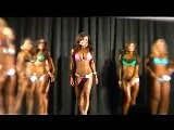 Detriot Pro Bikini - YouTube2