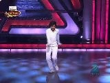 Dance India Dance Season 3 - 10th March 2012 Part 1