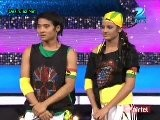 Dance India Dance - 18th March 2012 Part1