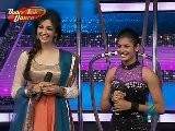 Dance India Dance Season 3 - 17th March 2012 Part 1