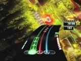 DJ Hero - Bel Biv Devoe &#039 Poison&#039 Vs Beastie Boys &#039 Intergalactic&#039 - Produced And Mixed By DJ AM