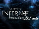 Dante&#039 S Inferno: Trials Of St. Lucia Video 2