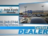 Dallas, TX - Honda Discount Repairs Services