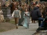 Snow White And The Huntsman Setting The Stage Featurette Official 2012 1080 HD