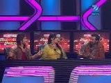 Dance India Dance Season 3 - 24th March 2012 Part 1