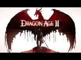 Dragon Age 2 Destiny