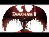 Dragon Age 2 Destiny, Director&#039 S Cut